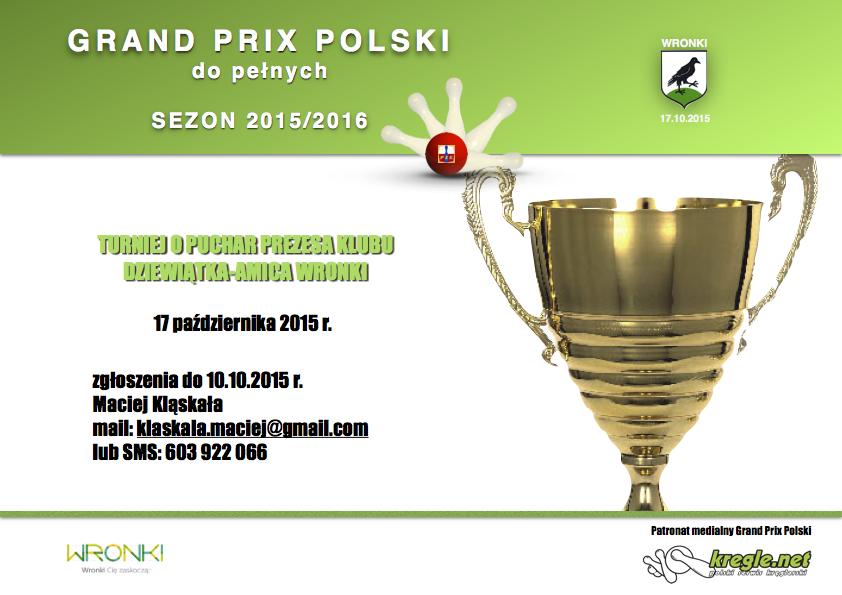 GPP_pełne_Wronki